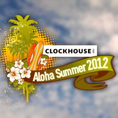 C&A Aloha Summer